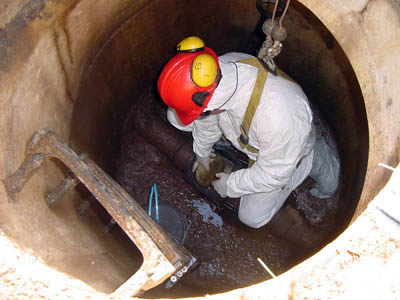 Sewer Pump Cleaning Nj Sewer Pit Cleaning Nj Sewer